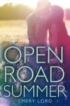 open road summer-emery lord