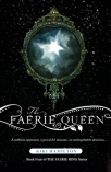 the faerie queen -kiki hamilton