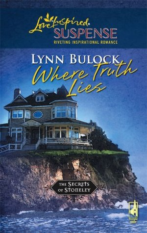 where truth lies -lynn bulock