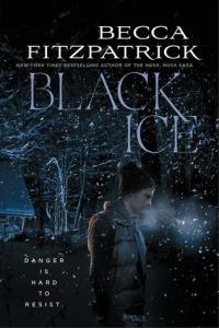 black ice -becca fitzpatrick