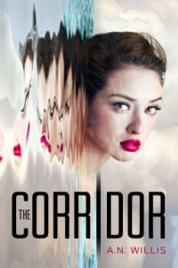 the corridor -a.n. willis
