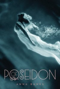 of poseidon -anna banks