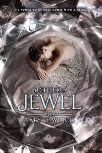 the jewel -amy ewing