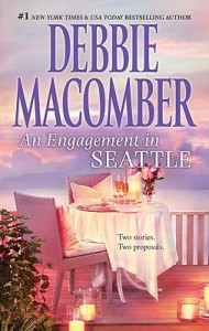 an engagement in seattle -debbie macomber