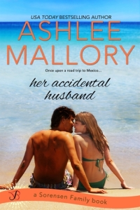 her accidental husband -ashlee mallory
