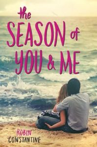 the season of you and me -robin constantine