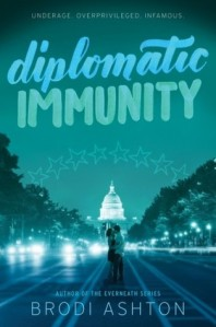 diplomatic-immunity-brodi-ashton