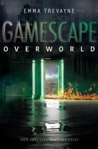 gamescape-overworld-emma-trevayne