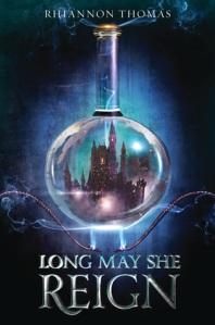 long-may-she-reign-rhiannon-thomas