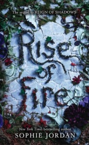 rise-of-fire-sophie-jordan