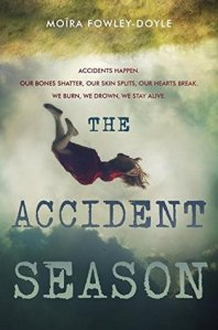 the-accident-season-moira-fowley-doyle