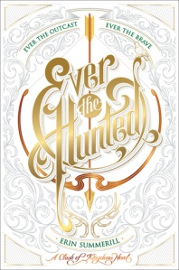 ever-the-hunted-erin-summerhill