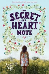 the-secret-of-a-heart-note-stacey-lee