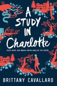 a-study-in-charlotte-brittany-cavallaro