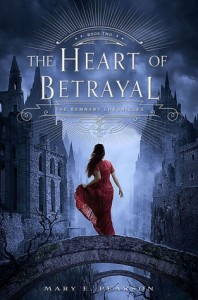 the-heart-of-betrayal-mary-e-pearson