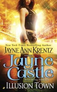 illusion-town-jayne-castle