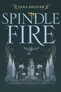 spindle-fire-lexa-hillyer