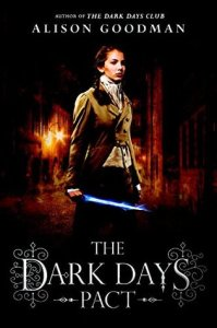 the-dark-days-pact-alison-goodman