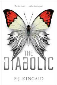 the-diabolic-sj-kincaid