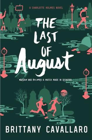 the-last-of-august-brittany-cavallaro