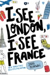 i see london, i see france -sarah mlynowski