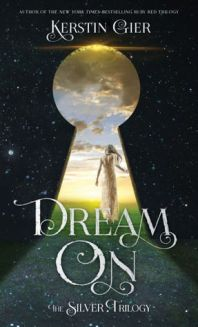 dream on -kerstin gier