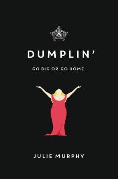 dumplin -julie murphy