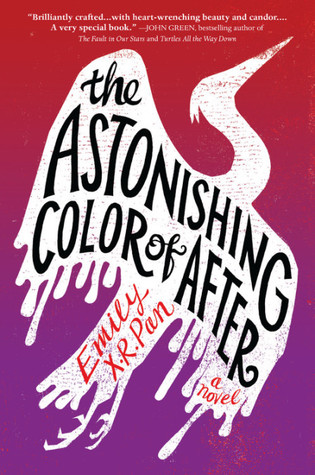 the astonishing color of after -emily xr pan